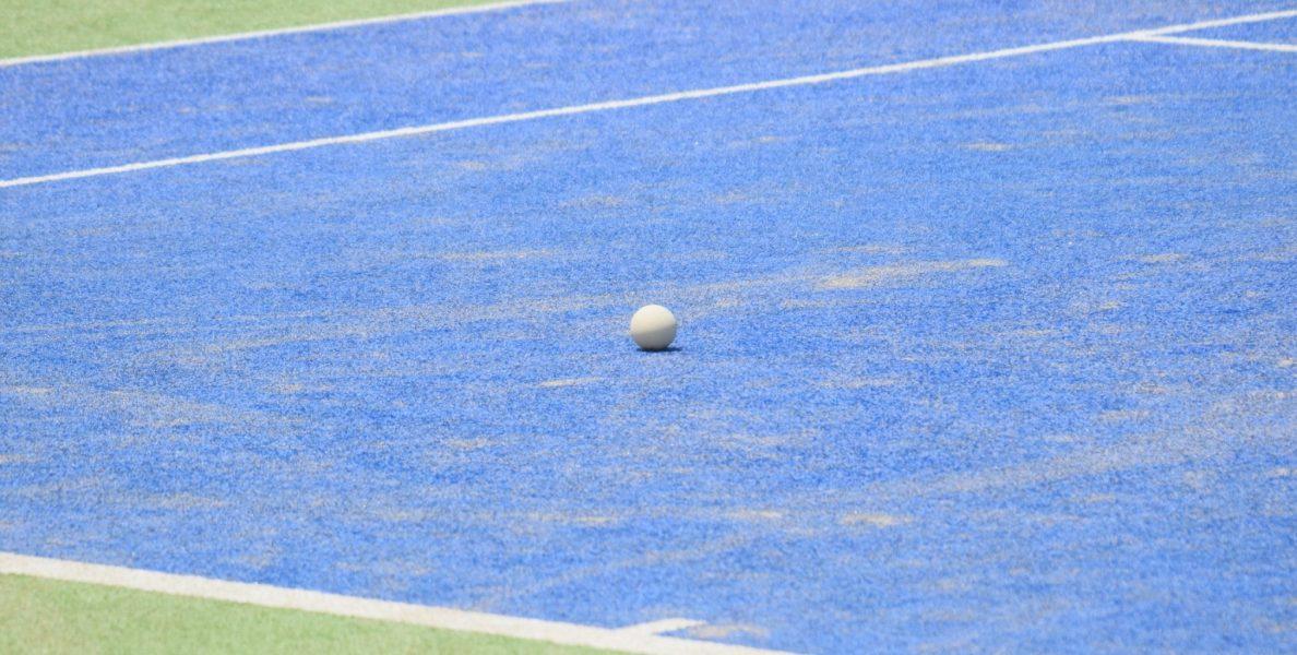 第70回関東高等学校ソフトテニス選手権大会 第60回関東高等学校ソフトテニス団体選手権大会